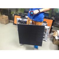 Wholesale P3 Technologies Small LED Screen , Custom LED Display With Nowa System from china suppliers