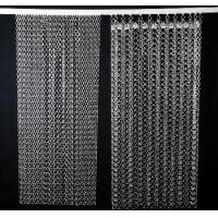 Wholesale stainless steel decorative mesh from china suppliers