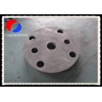 Wholesale Thickness Customized Carbon Fiber Board For Single Crystal Furnace PAN Based from china suppliers