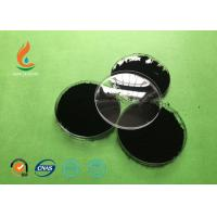 Wholesale 1333-86-4 N330 Carbon Black In Tires 10% Fine Powder Content 380 Kg / M3 from china suppliers
