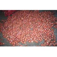 Wholesale Pure Natural Red / Yellow Onion Shallot Contains Iron Magnesium Copper from china suppliers