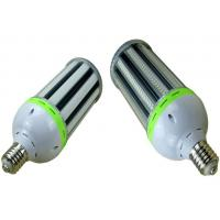 Wholesale Outside High Lumen Output Led Corn Light Bulb E27 360 Degree Beam Angle from china suppliers