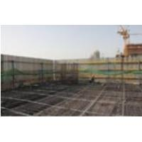 Auto - Climbing Protection Scaffold / Construction Scaffolds PS-50 System