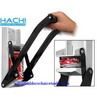 Wholesale 12 Ounce and 16 Ounce Good Quality Hand Can Crusher from china suppliers