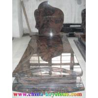 Wholesale Natural Stone Monuments & Gravestone from china suppliers