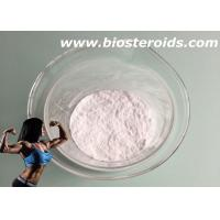Wholesale Anabolic Testosterone Decanoate Test  Deca Hormoneraw 99% Purity from china suppliers