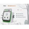 Buy cheap Facial Spa Diamond Microdermabrasion Machine for Skin Micro Peeling Skin Rejuvenation from wholesalers