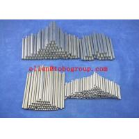 Wholesale Monel 400 k500 404 bar S235JR 4140 a182 f11 4140 round bar size8-1200MM from china suppliers