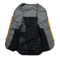 Wholesale Waterproof Soft Outdoor Travel Vest Insulated For Photographer from china suppliers