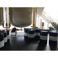 Quality ISO Grade 32 Refrigerant Oil With 28.8 To 35.2 Kinematic Viscosity for sale