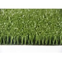 Wholesale Futsal Soccer Sports Artificial Turf Indoor Synthetic Grass CE FIFA Certification from china suppliers