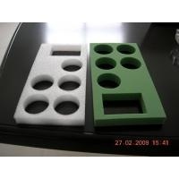 Wholesale Protect Fragile Products Shockproof Expanded Polyethylene Foam with Die Cut Craft from china suppliers