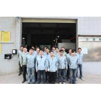 Shenzhen Yano Technology Co,.Ltd.