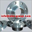 TOBO STEEL GROUP CHINA sales@tobosteel.com