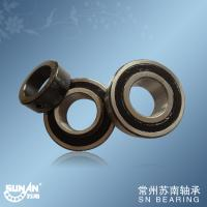 Mounted bearing units / Insert Bearing 30mm With Lock Collar CSA206