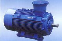 Wholesale YB2 series motor. from china suppliers
