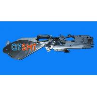 Wholesale smt feeder JUKI AF8mm Feeder 2 from china suppliers