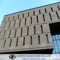Buy cheap Granite Project IV from wholesalers