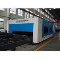Wholesale B1530C - 2000W CO2 Laser Cutting Machine With CNC System High Control Precision from china suppliers