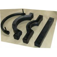 Wholesale BOP Seal,Ram Rubber Parts from china suppliers