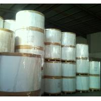 Wholesale 400-3000gsm gray board from china suppliers