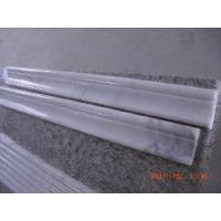 Wholesale White Marble Stone Border Liner/ Stone Moulding/ Granite Border from china suppliers
