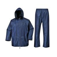 Wholesale With Pockets Cheap Rain Wear for Hunting or Hiking from china suppliers