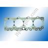 Buy cheap ISUZU 4HK1 / 4HF1 / 4JB1 Diesel Engine Full Gasket Kit and head gasket 5-87815199-1 from wholesalers