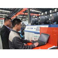 Shandong Ourfuture Energy Technology Co., Ltd.
