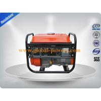 Wholesale Small Gasoline Genset 850 VA 50 HZ Single Phase Strong Power with Low Noise and Low Fuel Consumption from china suppliers