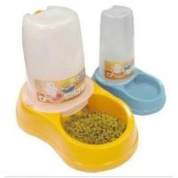 Wholesale New Design Pet Bowl from china suppliers