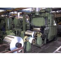 Wholesale ALUMINUM COIL  FOIL MILLS from china suppliers