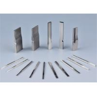 Wholesale Stamping Metal Parts Precision Mold Components For Maching Tool from china suppliers