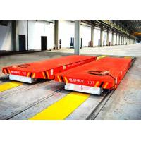 Wholesale Material handling transfer table from china suppliers