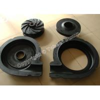 Wholesale R55 Rubber Slurry pump Parts from china suppliers