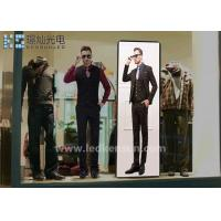 Wholesale Multi Color P2.5 Indoor LED Advertising Player / Led Advertising Display Screens from china suppliers