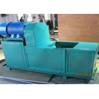 Wholesale Wood Recycling Equipment Charcoal Making Machine For Wood / Rice Shell from china suppliers