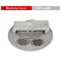 Buy cheap Manhole Cover-C801A-460 from wholesalers