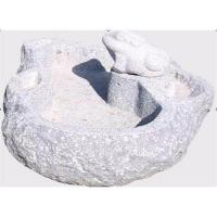 Buy cheap Stone waterfall from wholesalers