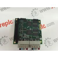 Wholesale Highest Version Energy Advanced Micro Controls DRIVE AMCI SD17060B-25 from china suppliers