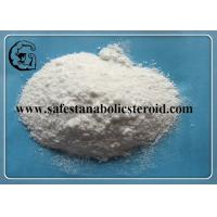 Wholesale Masteron Enanthate Hormone Powders Drostanolone Enanthate CAS 472-61-145 For Cutting Cycles from china suppliers