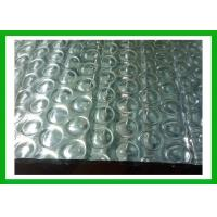 Wholesale Double Sided Aluminum Multi Layer Foil Insulation Material For Building from china suppliers