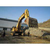 Wholesale Used KOMATSU PC800-7 Excavator Original Used KOMATSU Excavator PC800-7 from china suppliers
