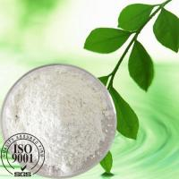 Wholesale Bodybuilding Raw Testosterone Powder Testosterone Acetate CAS 1045-69-8 from china suppliers