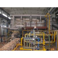 Wholesale RBG-1400-3500 Bell-Type Bright Annealing Furnace Copper Annealing Furnace from china suppliers