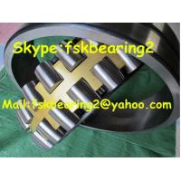 Wholesale High Speed  Spherical Roller Bearing 24124CAK / W33 120mm x 200mm x 80mm from china suppliers