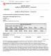 Dongguan Jinbilai Communication Technology Co.,Ltd Certifications