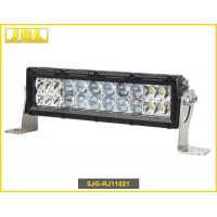 Wholesale 7680LM Heavy Duty 96W 4D Led Light Bar Cree Led Lighting Automotive from china suppliers