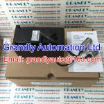 Wholesale Supply New Yaskawa SGMAH-08AAA61D-OY Servo Motor - grandlyauto@hotmail.com from china suppliers
