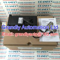 Wholesale Supply New Yaskawa SGMAH-08AAA61D-OY Servo Motor - grandlyauto@hotmail.com from china suppliers